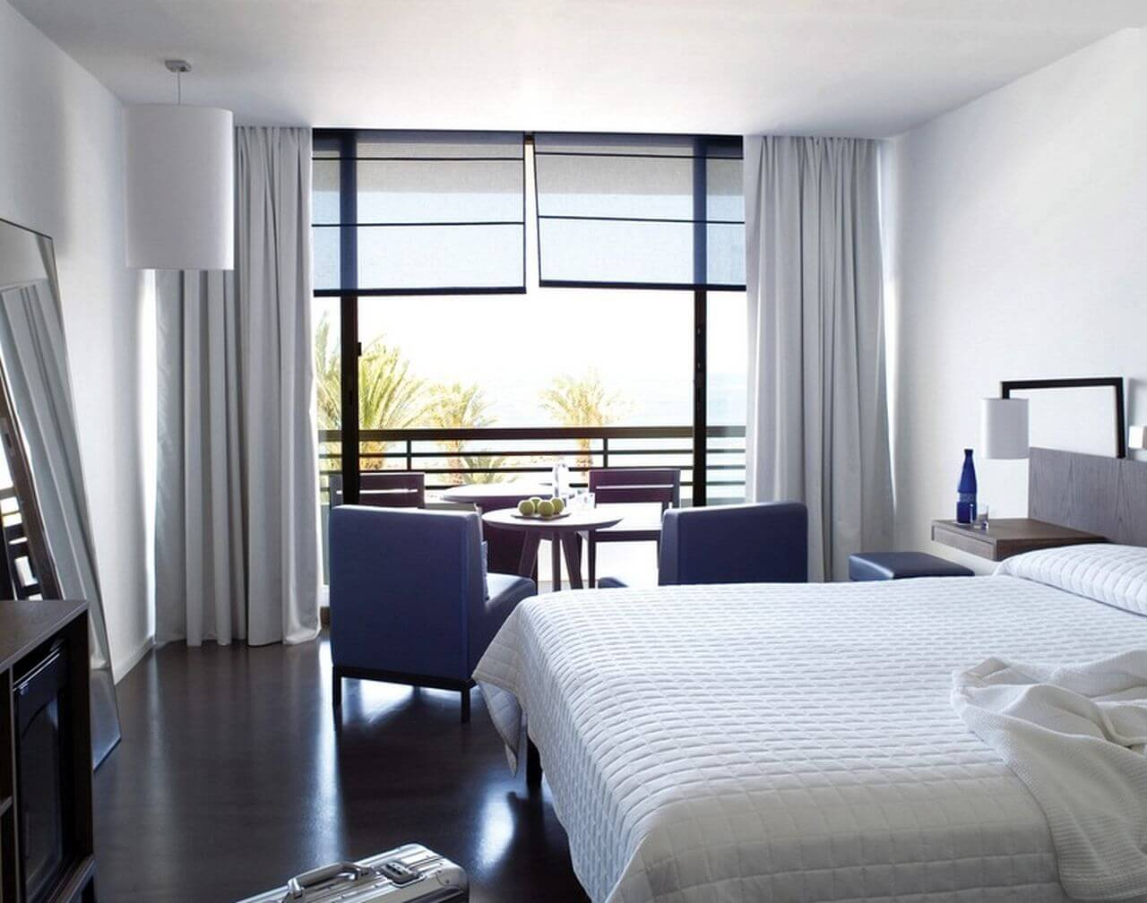 Zypern Beste Hotels Adults Only