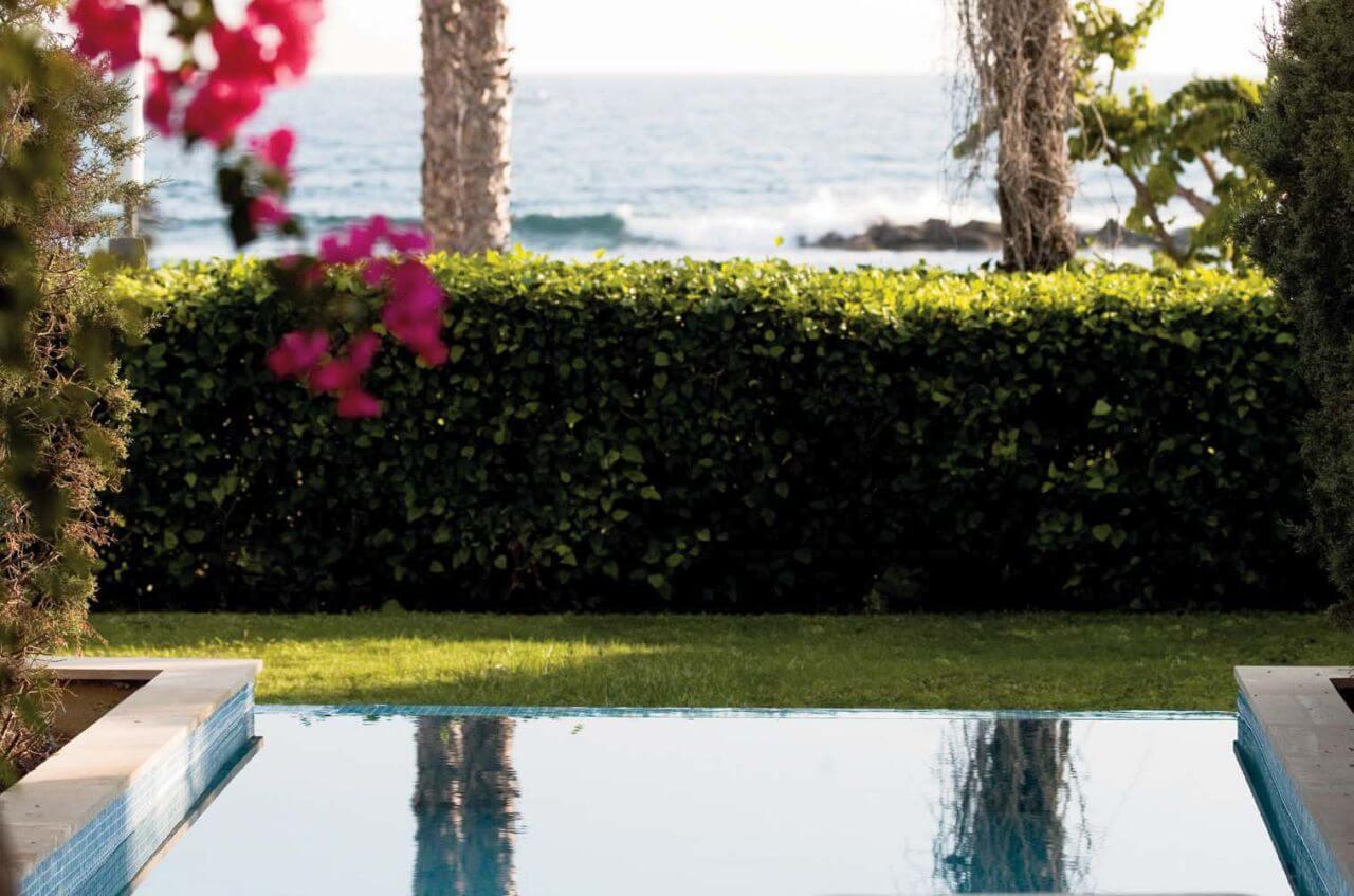 Annabelle - Paphos - Zypern | bei LANDMARK buchen