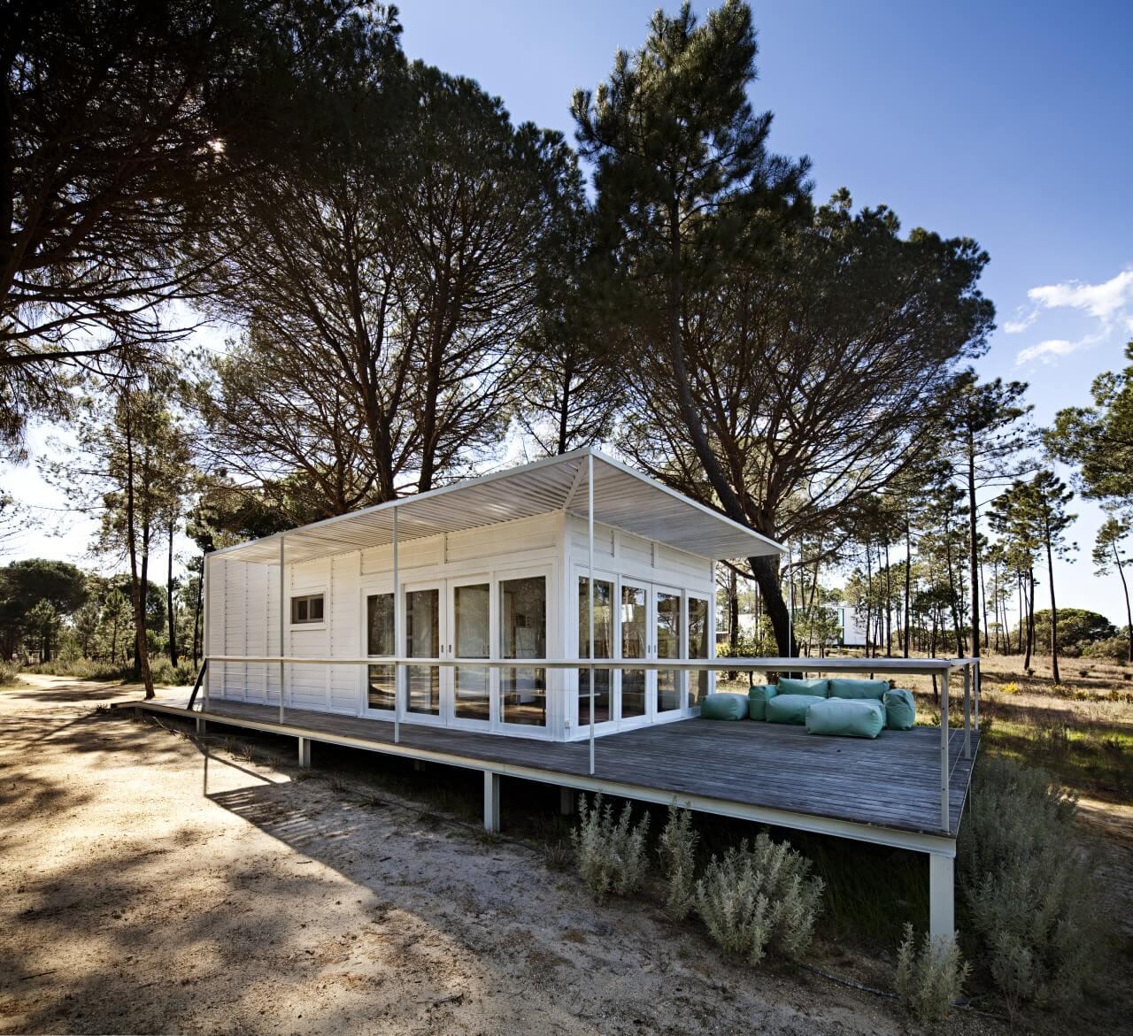 casa comporta luxus ferienhaus im alentejo portugal mieten. Black Bedroom Furniture Sets. Home Design Ideas