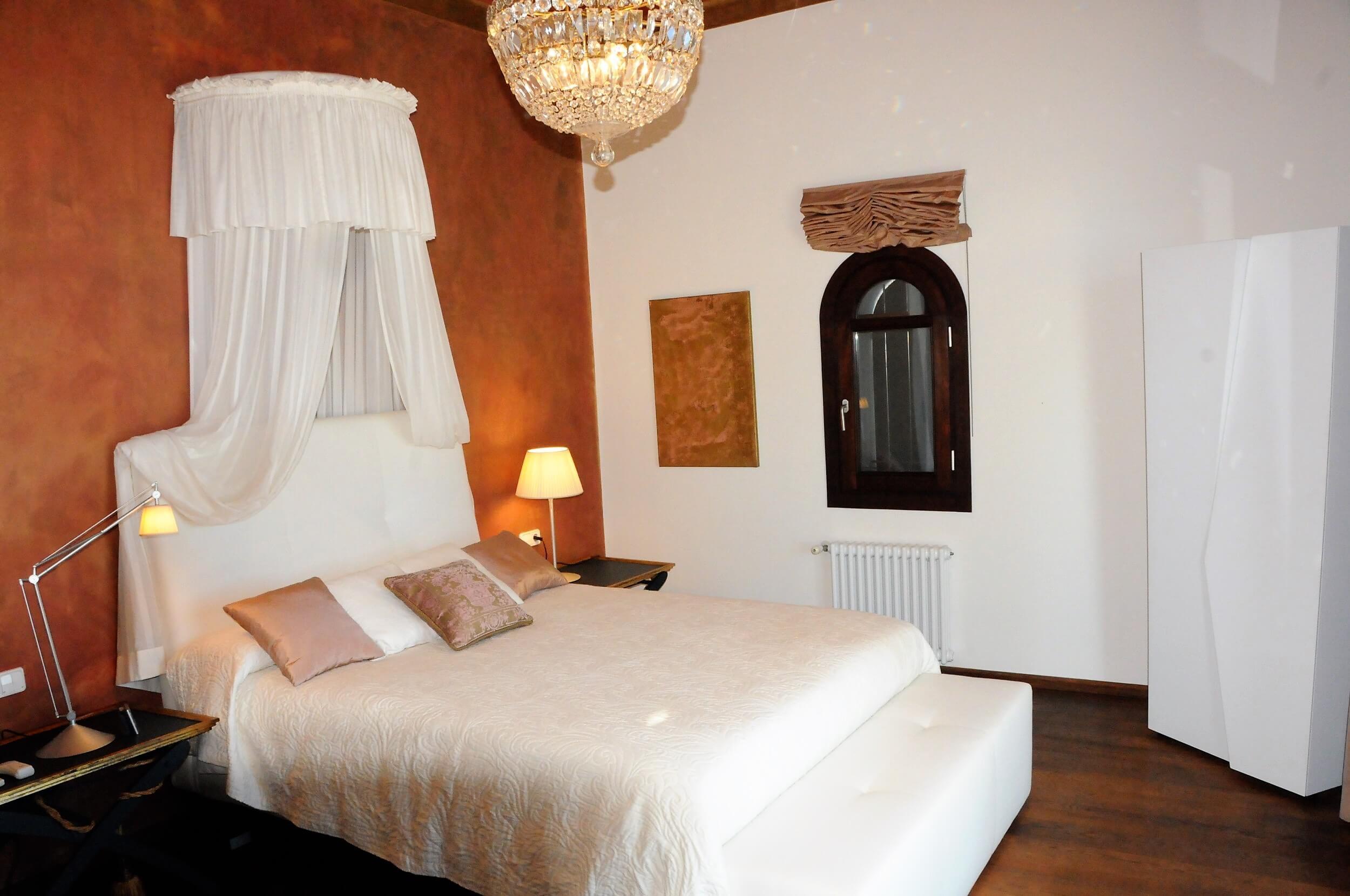 CASA DE LA LUNA | Luxus Villa IBIZA | Strand fußläufig | LANDMARK
