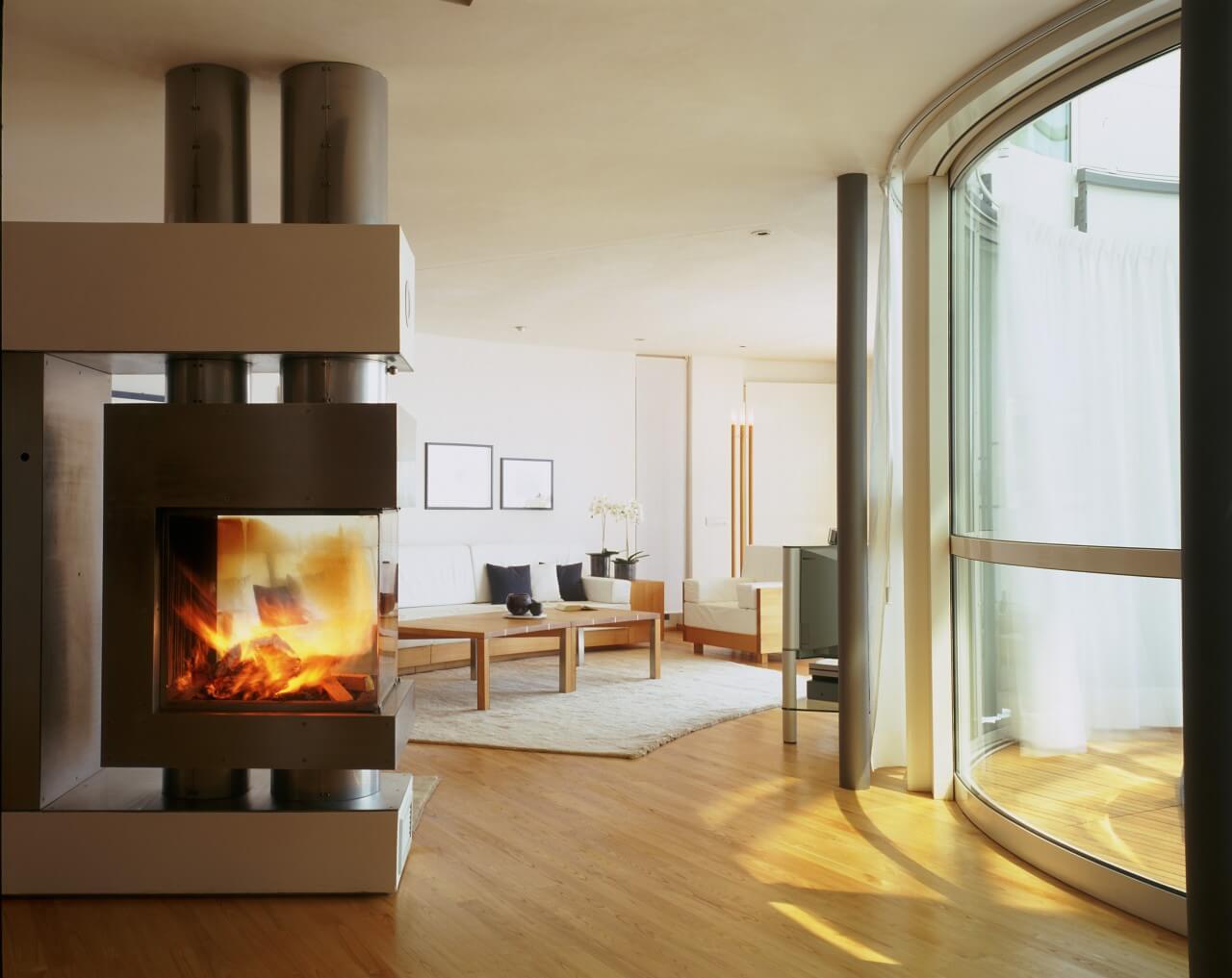 Design chalet sonnenberg norditalien s dtirol landmark for Designhotel norditalien