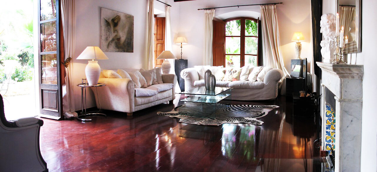 soundanlage wohnzimmer pimp my besta unser neues wohnzimmer ikea besta wohnwand mit. Black Bedroom Furniture Sets. Home Design Ideas