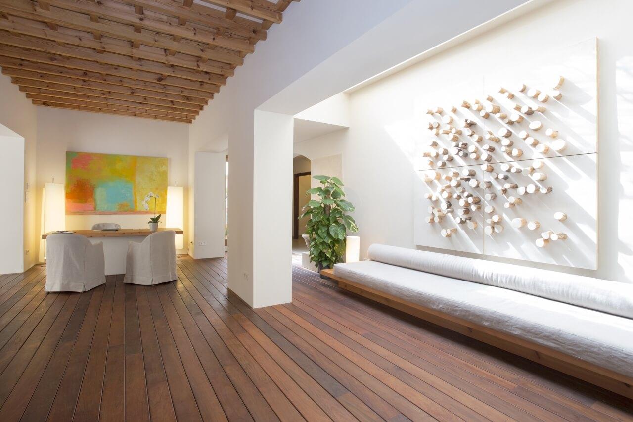 Fontsanta Hotel Thermal Spa Wellness Adults Only