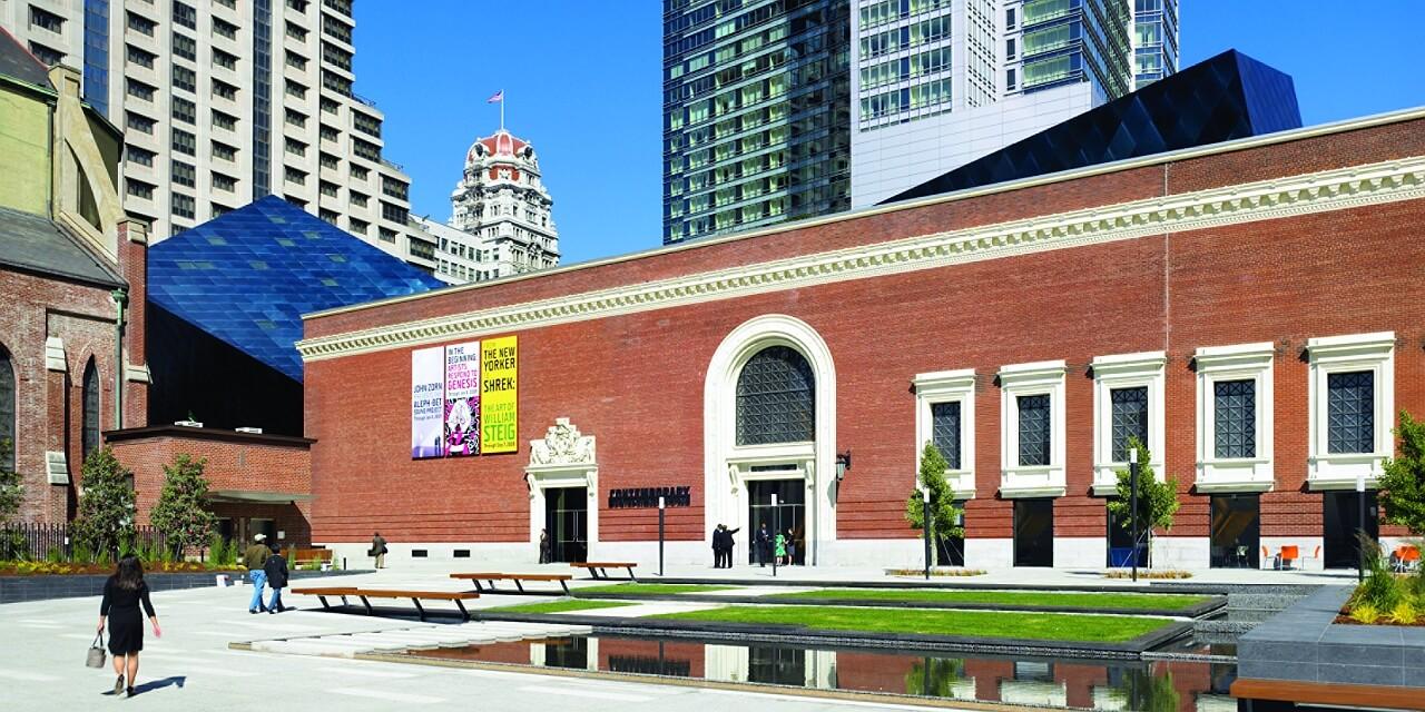 Four Seasons Hotel San Francisco Usa Jetzt Bei Landmark Buchen