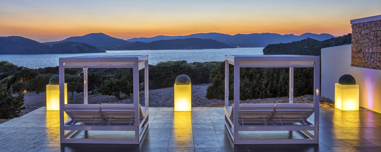 Ibiza Private Island 6