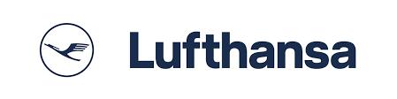 Landmark Lufthansa Logo