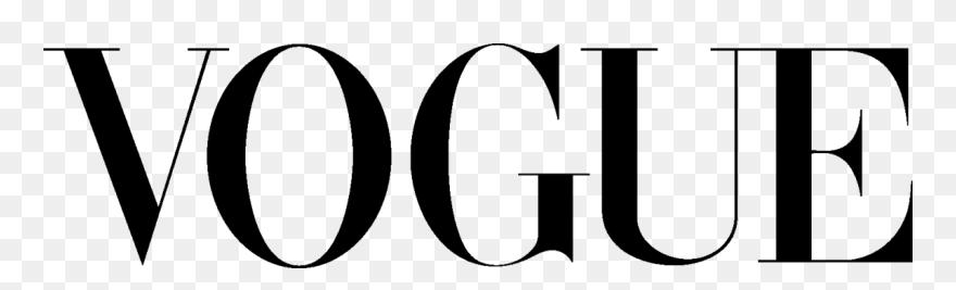 Landmark Vogue Logo