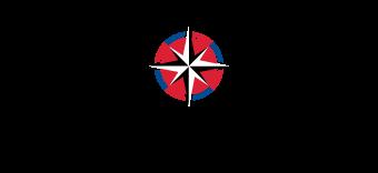Logo Landmark Transparent