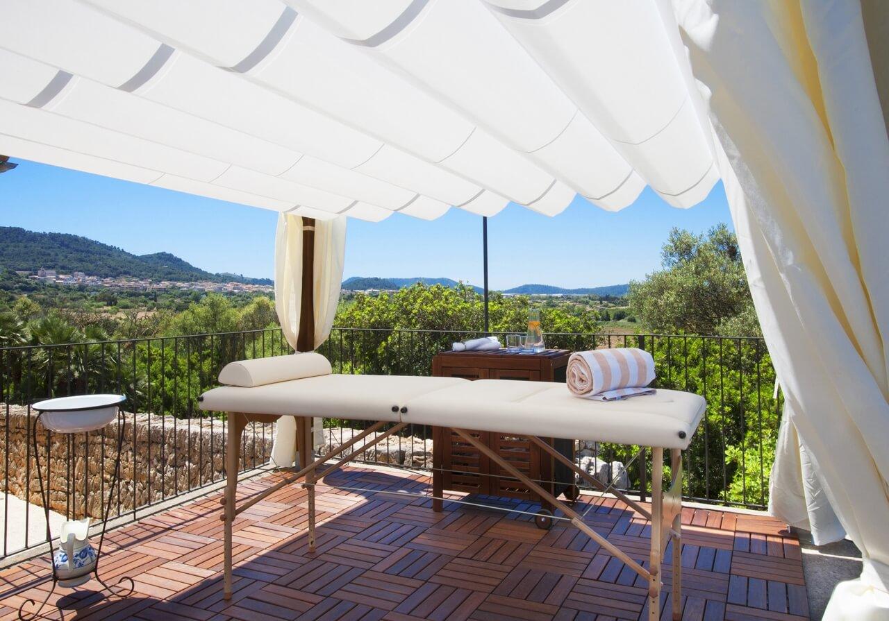 Predi Son Jaumell - Mallorca | jetzt bei LANDMARK buchen