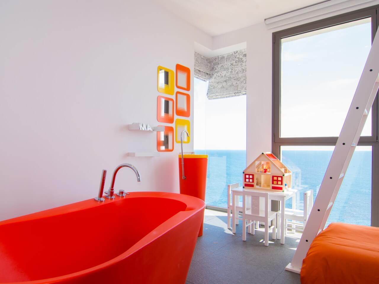 VILLA CANYAMEL | Design Ferienhaus auf Mallorca direkt am Meer