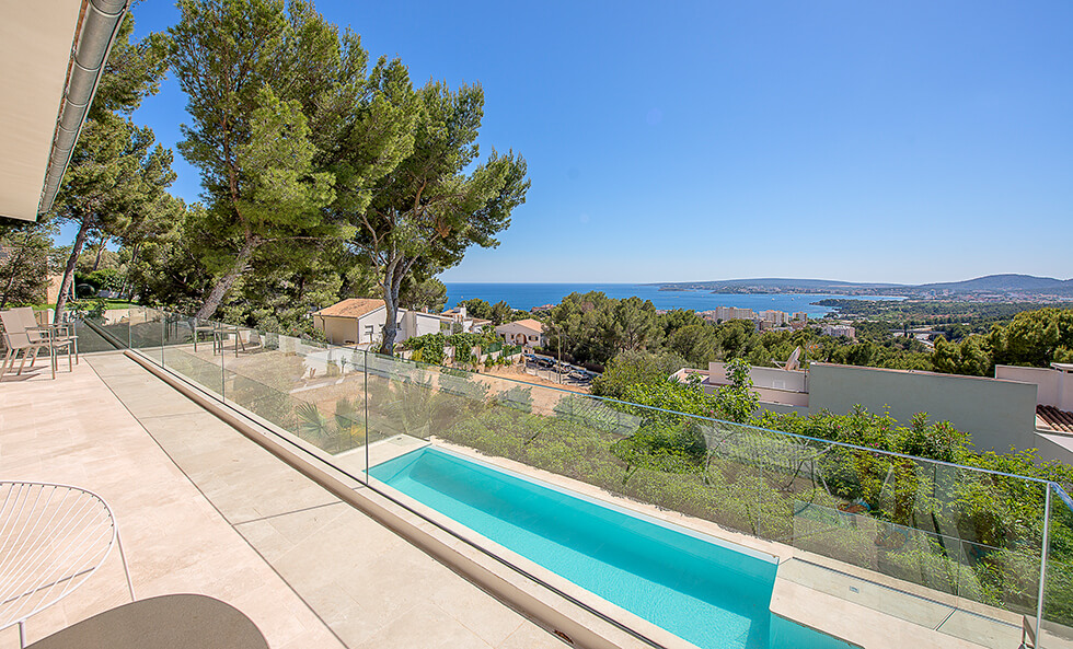Adults Only Hotels Mallorca Mit Meerblick
